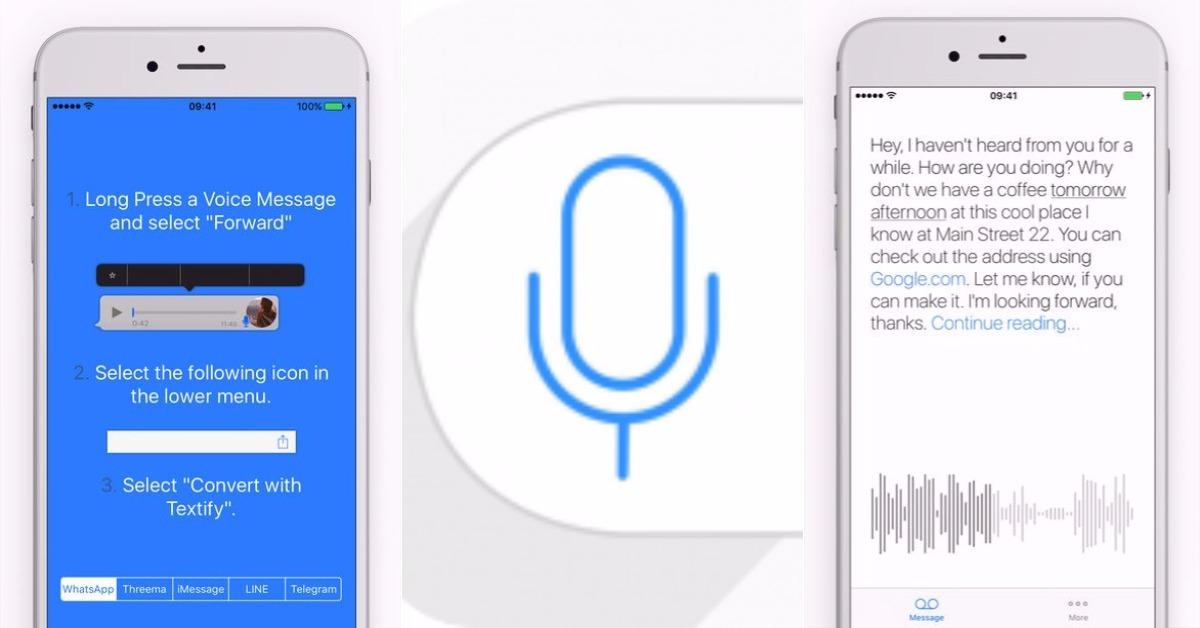 9/28限时免费App特辑:原价1200的手机管家《OmniFocus 2》限免中!快来抢呀~