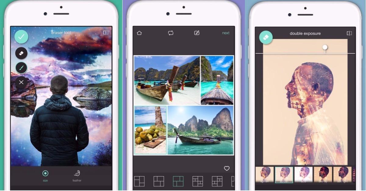 12/07限时免费App特辑:苹果、安卓用户都能载!萌萌哒RPG手游《无限地牢》限免中