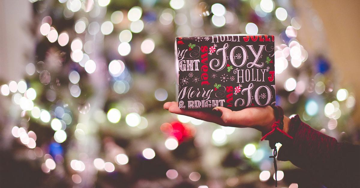 【圣诞交换礼物】5000元内最强清单!送闺蜜或犒赏自己都适合的美妆圣诞好礼