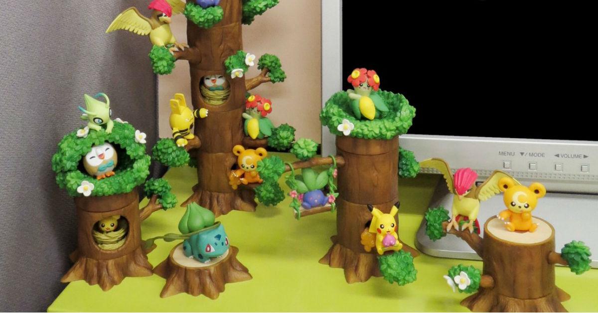 「寶可夢盒玩」的圖片搜尋結果