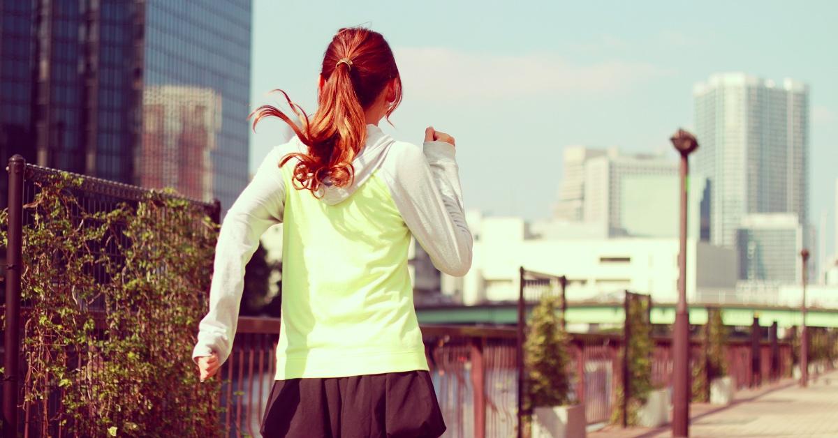 增加肌肉就能提升基础代谢?《想要成功瘦,先戒掉变胖的坏习惯!》新书转载 | 妞书僮