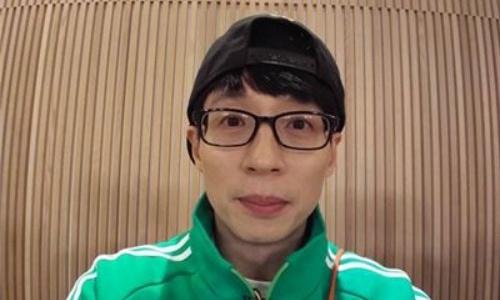 李锺硕和李準基居然不是男演员第一!八月份韩国娱乐圈各界排名出炉啦