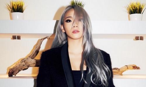 经纪公司签到赚到啊!6位韩国女Rapper唱歌也神好听啊