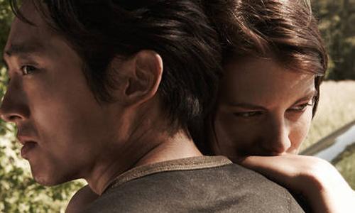 「我会找到你」!《阴尸路》中最令人痛心疾首的爱