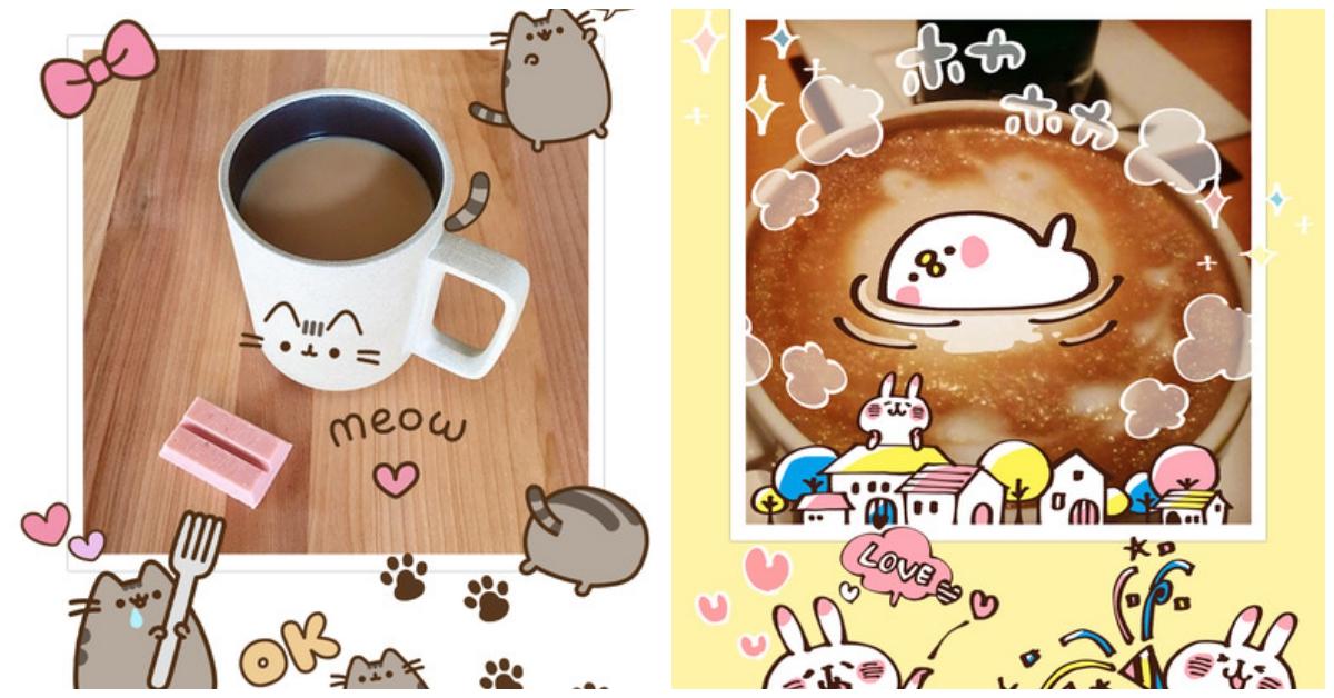 03/13限时免费特辑:萌萌的兔兔&P助贴图素材等你来使用!