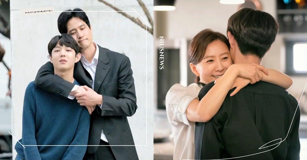 韓劇《夫妻的世界》隱藏彩蛋是「他」!剖析大結局重要經典台詞 夫妻的世界完結篇、夫妻的世界結局、夫婦的世界完結篇、夫婦的世界結局、夫妻的世界俊英