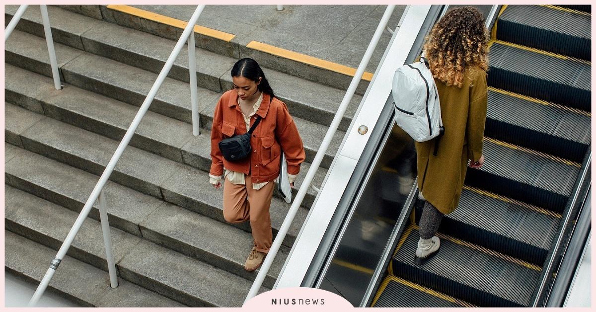 2021移動輕時尚改變旅遊「新」態度,日系潮流 LOJELSLASH 走入斜槓日常OOTD! LOJEL、斜槓日常、斜槓日常、輕時尚、日系潮流
